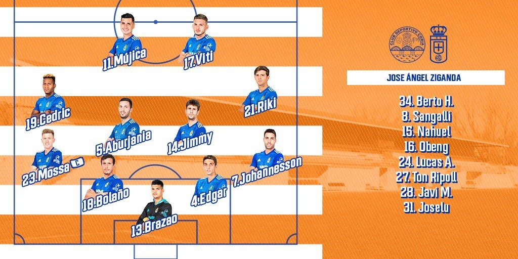 El hilo del Real Oviedo SAD EpTD_qGW8AABZvv?format=jpg&name=medium