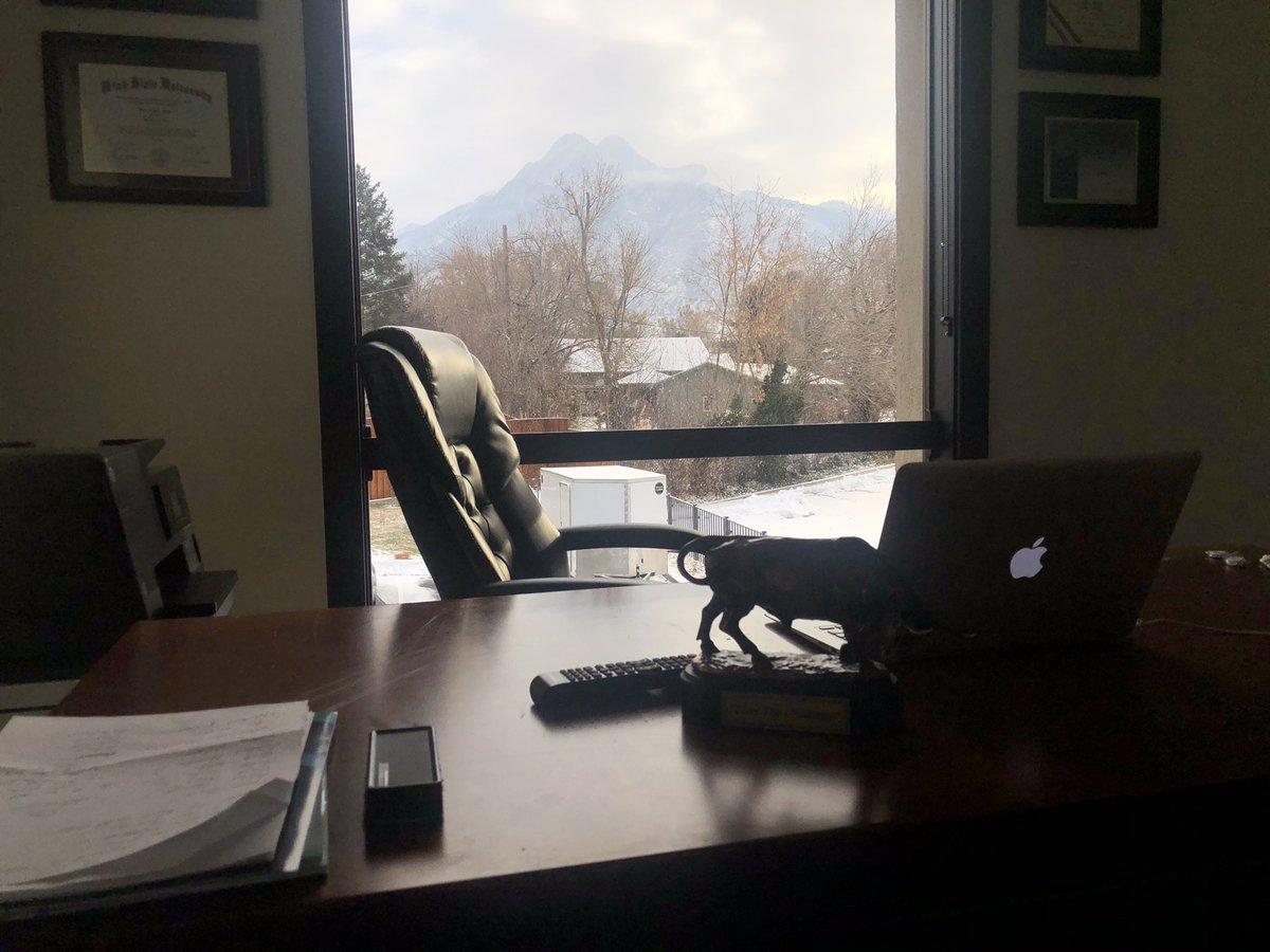 Riley Jensen Rileyjensen Twitter Team building exercise for team x alpine ski team. riley jensen rileyjensen twitter