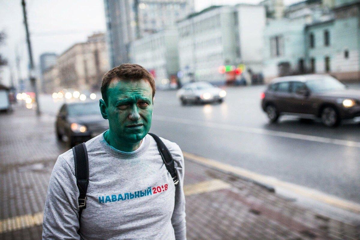 Alexei Navalny case - Page 10 EpTLIyKWMAMNHq3?format=jpg&name=medium