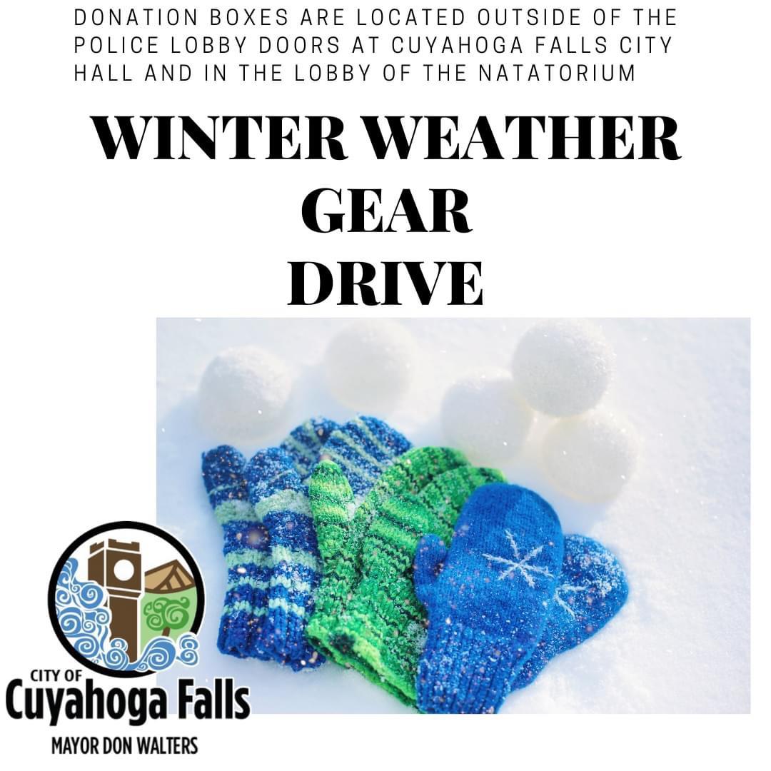 Cuyahoga Falls Cityofcf Twitter Cuyahoga falls on the map. cuyahoga falls cityofcf twitter