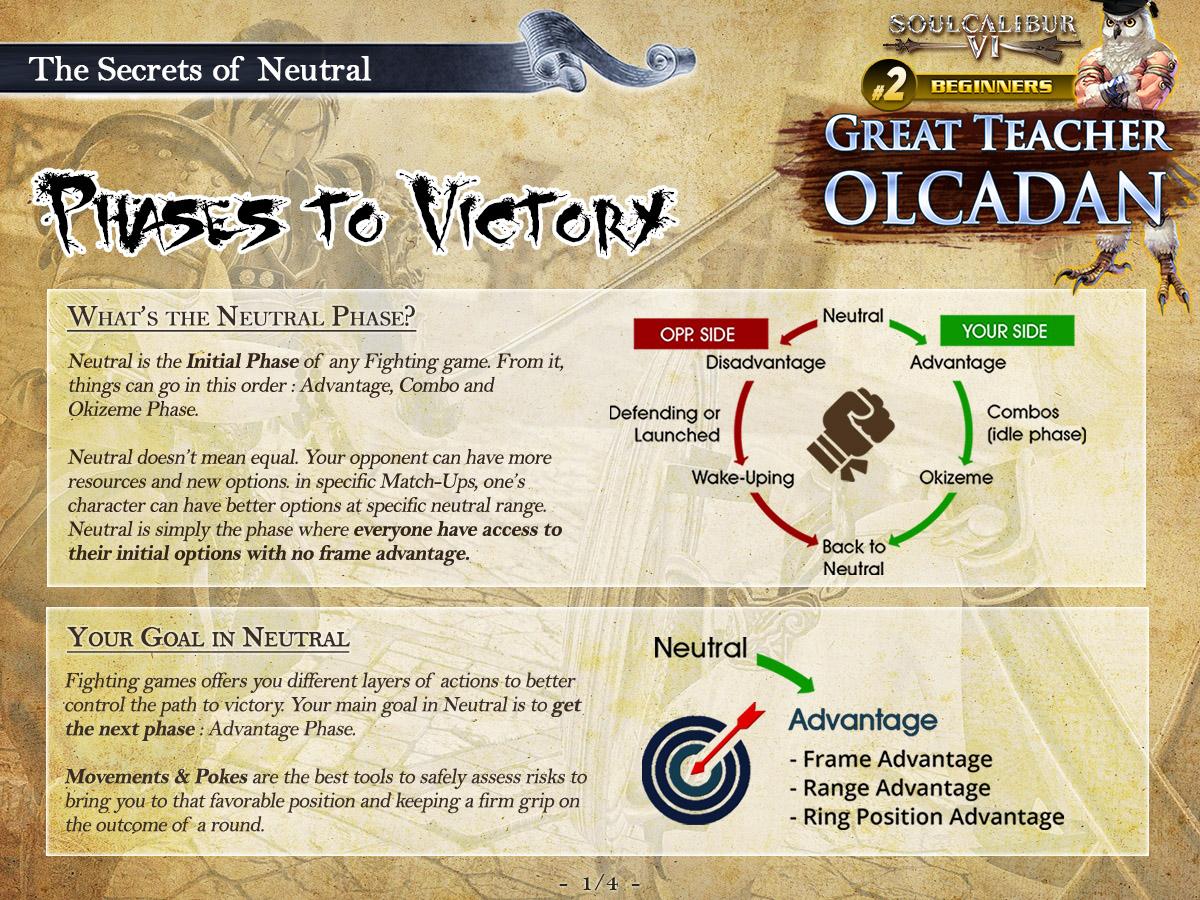 Secrets of Neutral Summary from Hayate