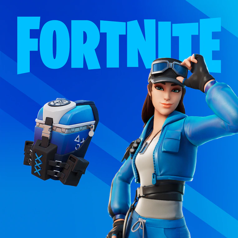 Fortnite Get Skins Free How To Win A Free Ps5 Fortnite Skin In The Generations Cup Fortnite Intel