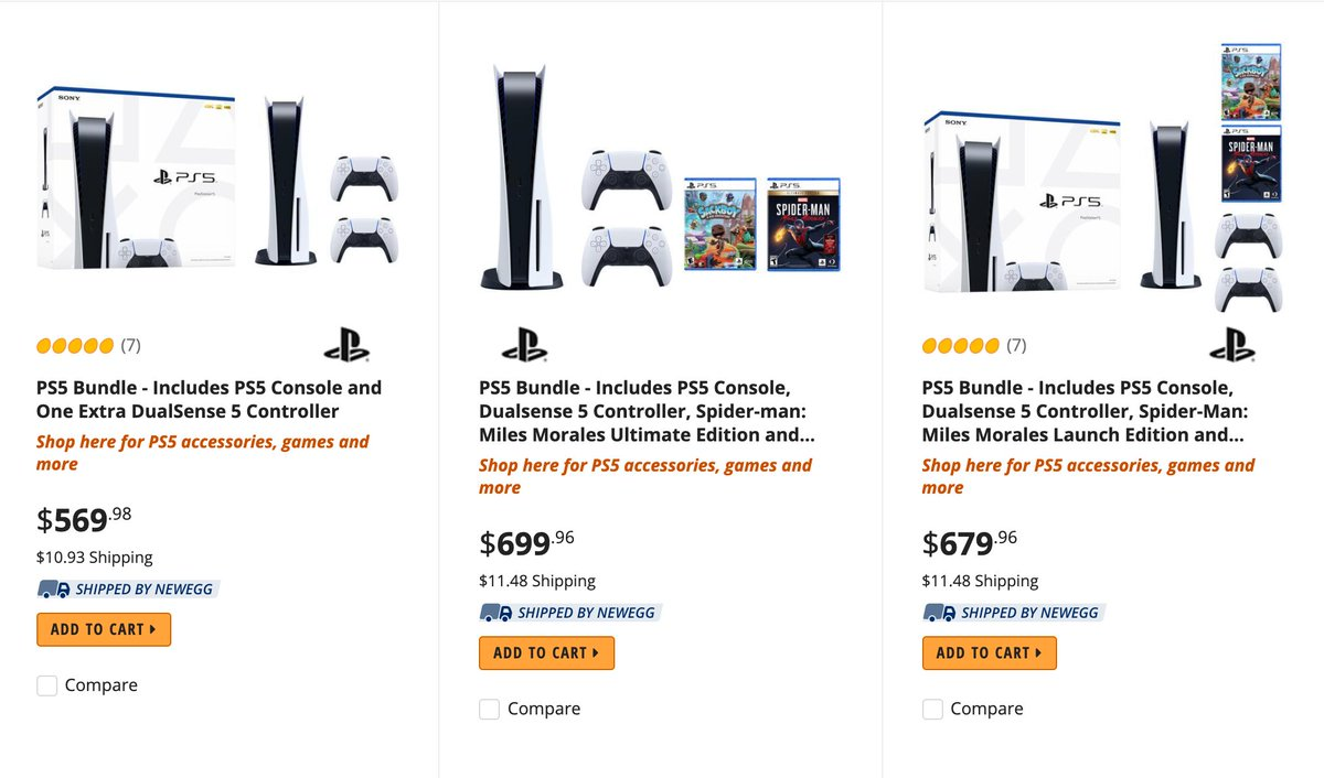 Solelinks On Twitter Ad Add To Cart Showing On Ps5 Bundle Via Newegg Https T Co 7yx9zjw3t1 Over the time it has been ranked as high as 54 749 in the world, while most of its traffic comes from usa, where it reached as high as 11 410 position. twitter