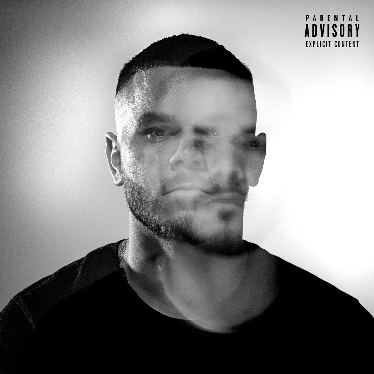 This week's feature artist is @TasmanKeith   Read all about his new mixtape here: