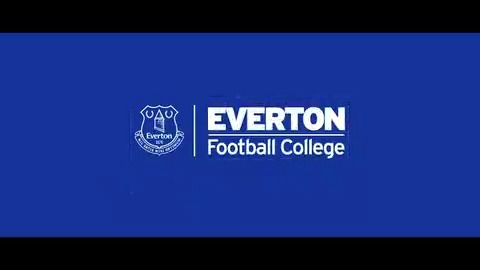 💭 Whats your next step?   🎓Study a FDSc in Sport Development and Coaching.  🤝 Delivered in partnership with @LJMU ⚽️ Continue your football Development  🗣 Work experience opportunities 🇦🇼🇺🇸 👨‍👩‍👦 Be part of the @Everton family 💻 Apply now @ucas_online deadline this Friday