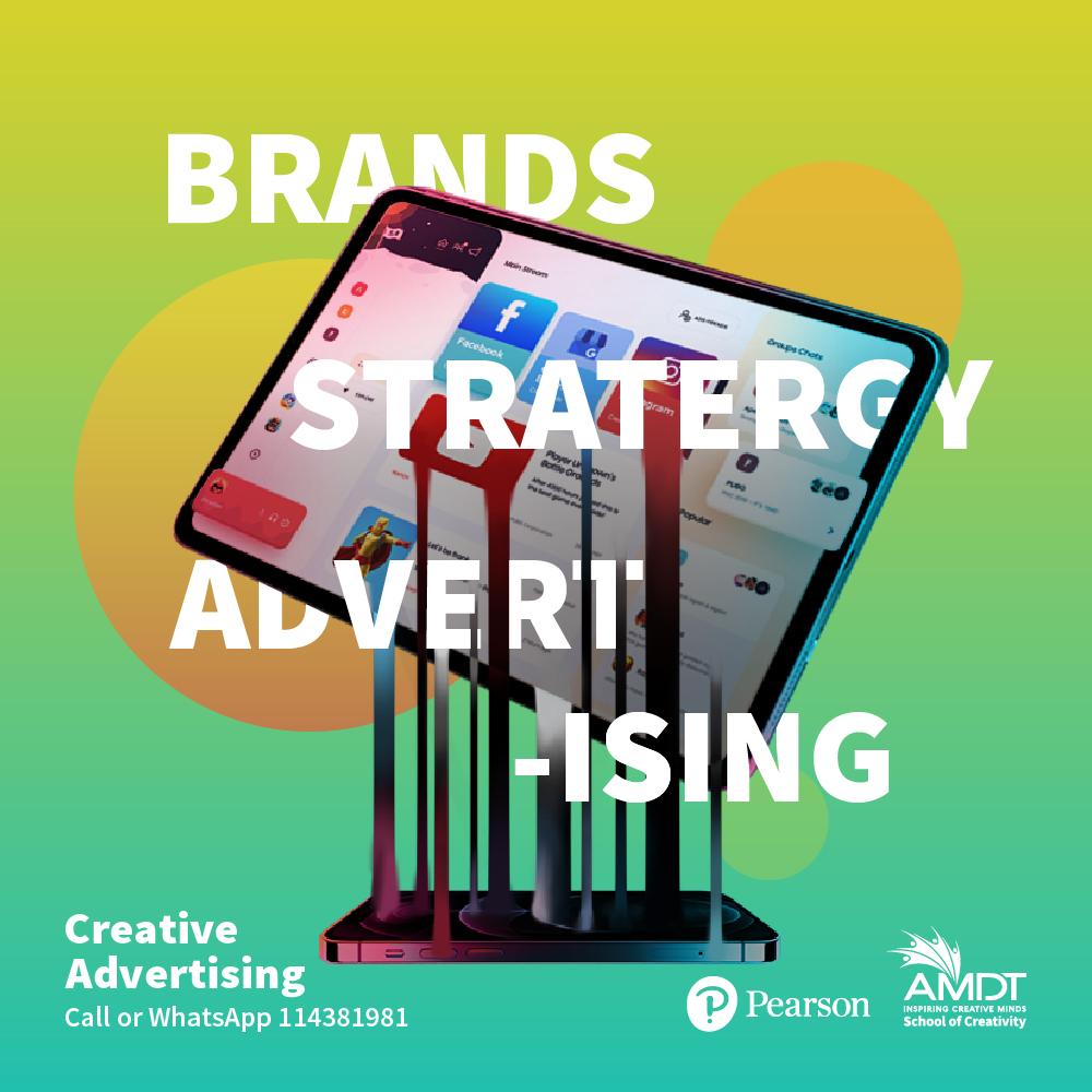 𝗚𝗲𝘁 𝗮 𝗚𝗹𝗼𝗯𝗮𝗹 𝗖𝗿𝗲𝗮𝘁𝗶𝘃𝗲 𝗖𝗮𝗿𝗲𝗲𝗿 𝗶𝗻 𝗔𝗱𝘃𝗲𝗿𝘁𝗶𝘀𝗶𝗻𝗴.  ⭐ Learn more - https://t.co/LdvTT2lehE  📞 Call or WhatsApp us at 114381981  #CreativityStartsHere #WeAreAMDT #Creativity #CreativeAdvertising #SriLanka #Maldives https://t.co/SXkvqbBYBP