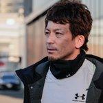 松田宣浩のインスタグラム