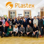 Image for the Tweet beginning: NEWS Hamillroad appoints Plastex as Bellissima