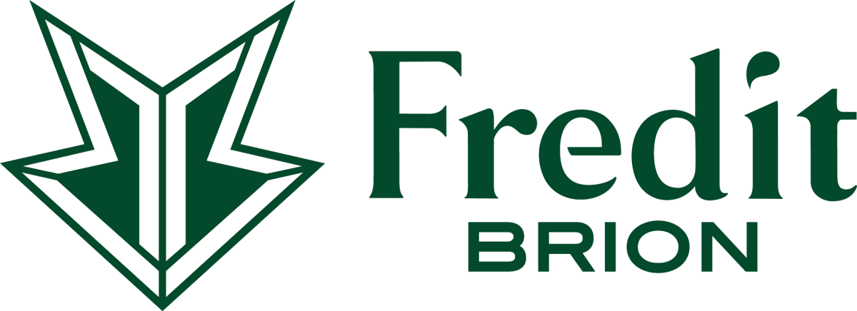 "Korizon on Twitter: ""[Official] Brion Esports rebrands their team to ""Fredit  BRION"" for the upcoming 2021 LCK season. @BrionCompany #LCK… """