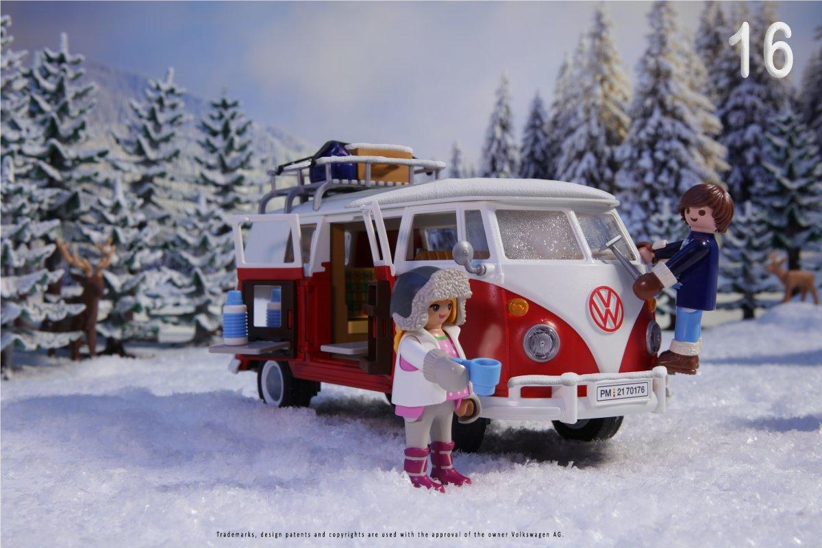 Playmobil Playmobil Twitter