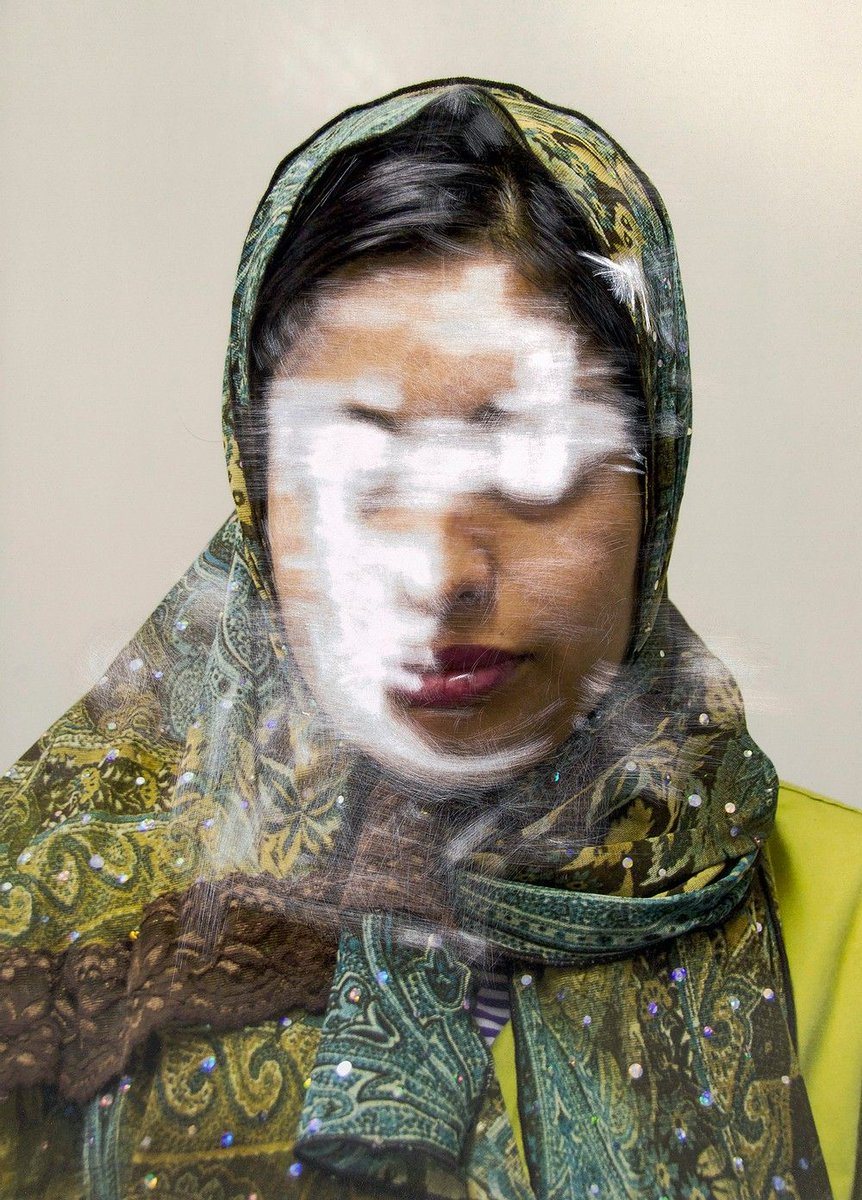 The RBSA Photography Prize exhibition showcases artists creating work in the photographic medium.  To celebrate launching the call for entries (deadline 20 January), we look back on some of the standout selected artists from previous exhibitions. https://t.co/l4nJYTDUL4 https://t.co/SlFDawoAe9