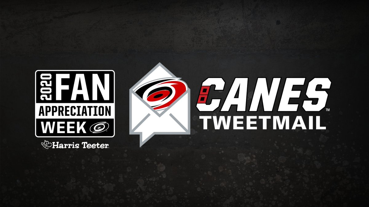 It's a Fan Appreciation Week version of #Tweetmail!  There are a lot of things we don't know about the upcoming season. @MSmithCanes tries to help us navigate the unknown.   Read