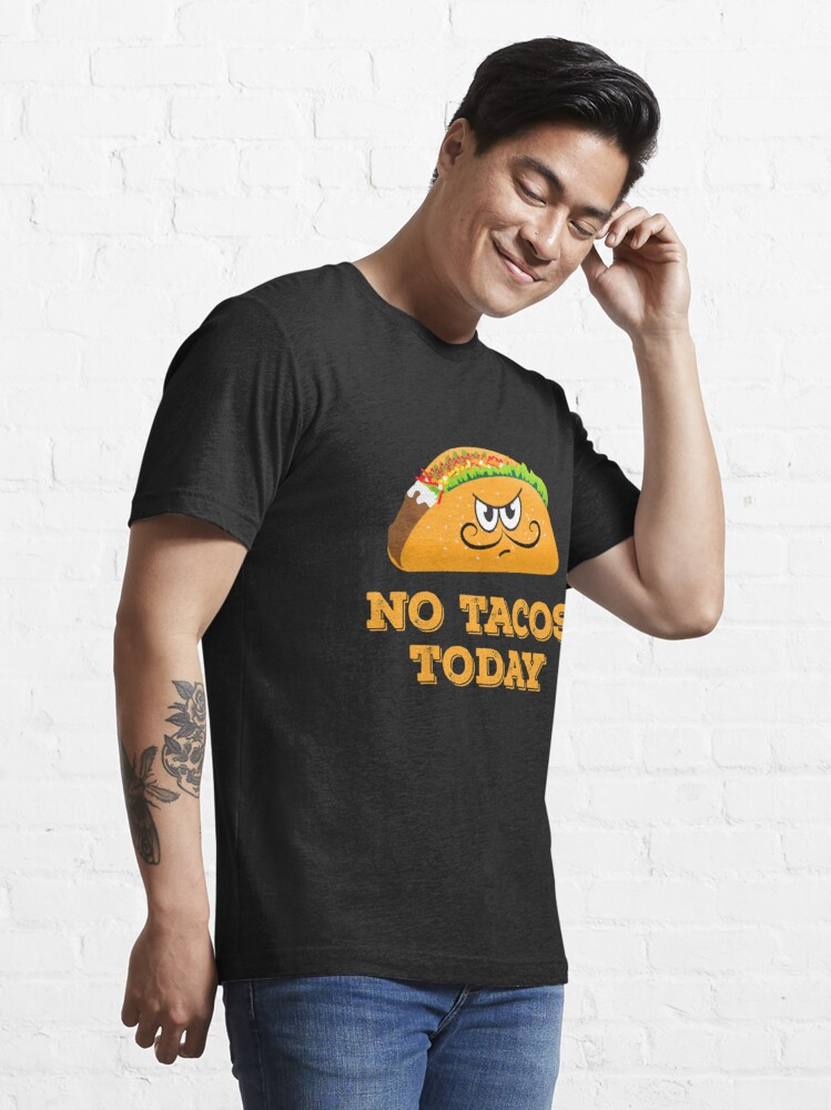 funny tacos design for tacos lover  check it now  . #Bitcoin #Pupweiser #wednesdaythought #tacos #NSD21 #TShirtDay #ChristmasIsON #WednesdayMotivation #funny #memesdaily