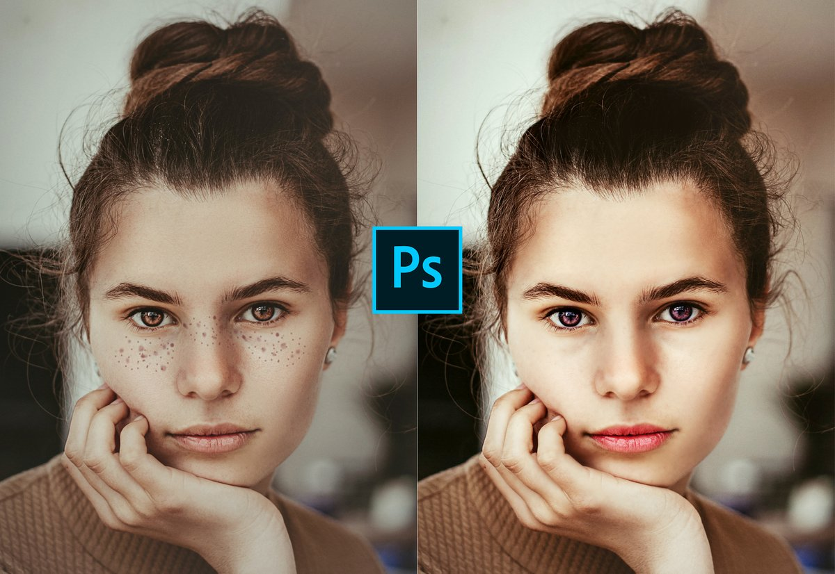 Check out my Gig on Fiverr: I will retouch photo edit image    #TheFirstRuleOfTwitter #PsychoTrump #wednesdaythought #GivingTuesday #startcisshaming #WorldAIDSDay2020 #photoediting #photography #photoshop #editing #photooftheday #photoedit #edits #photo