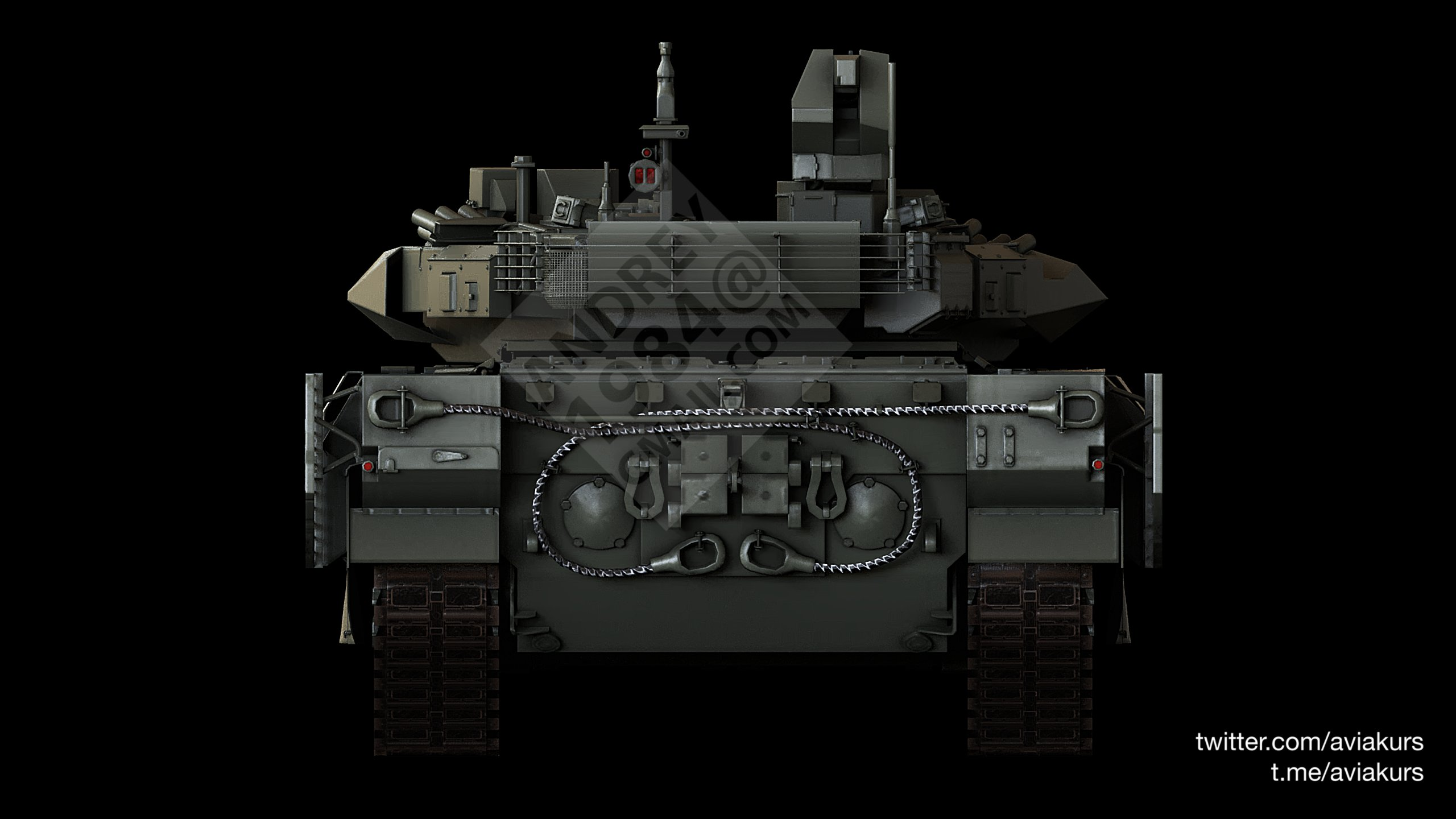 [Official] Armata Discussion thread #5 - Page 18 EpXK88WXYAAFBop?format=jpg&name=4096x4096