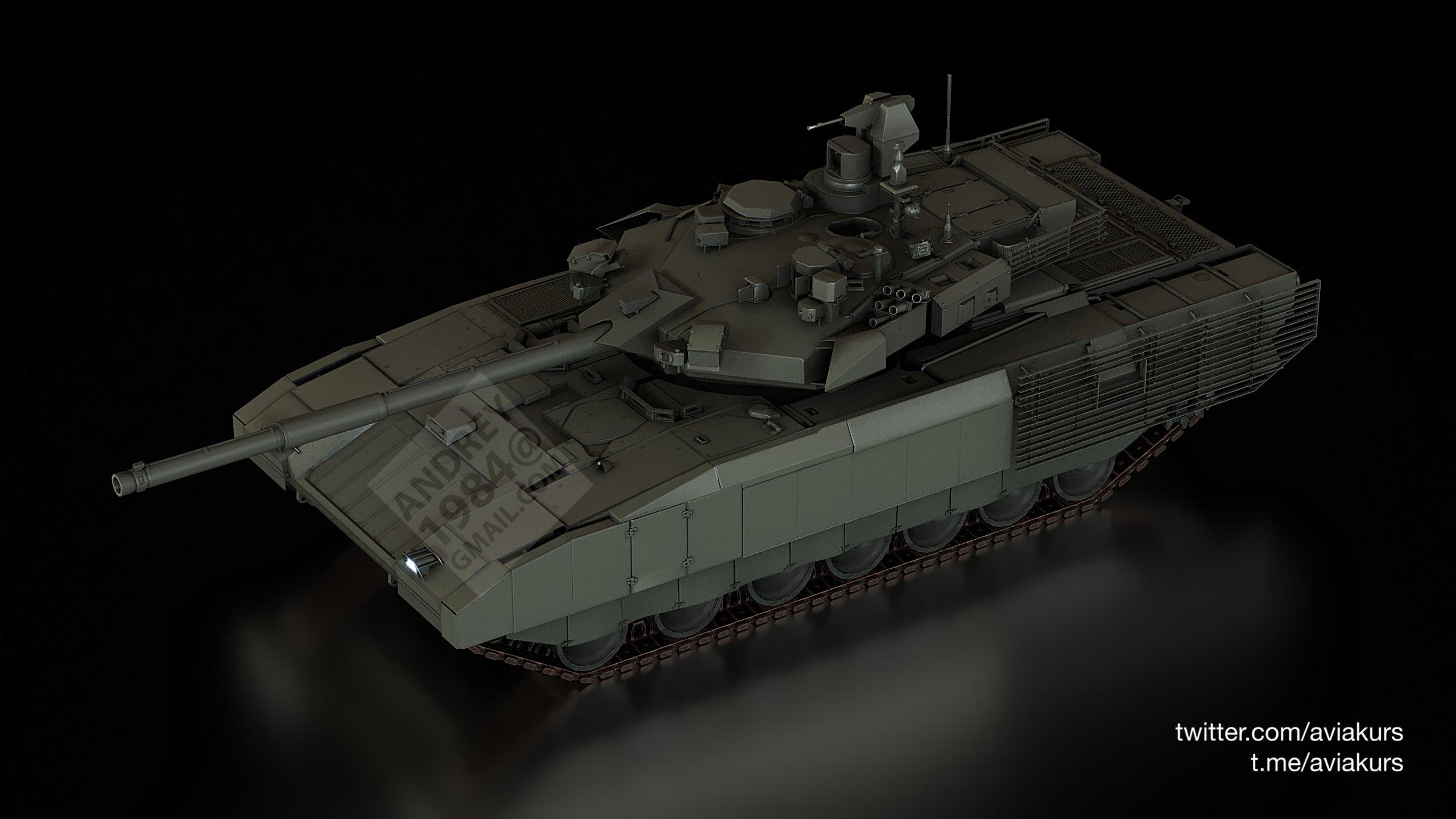 [Official] Armata Discussion thread #5 - Page 18 EpXO9G3XIBMFnAg?format=jpg&name=4096x4096
