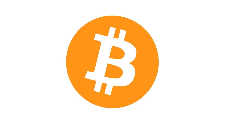 ATM Bitcoin in Italia: dove sono e come funzionano