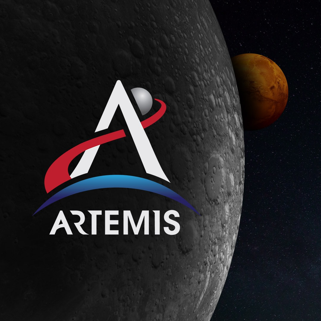 Historic news! 🌕  Canada has secured two astronaut flights to the Moon, including one on Artemis II, the first crewed lunar mission since 1972: . #DareToExplore