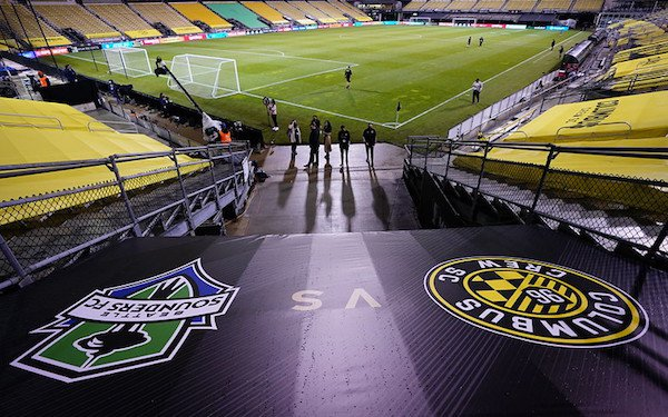 #MLSCup draws 1.53M viewers, up 20% from 2019. All 4 rounds of #MLSCupPlayoffs registered YOY increases for the English-language broadcasts.  @pkedit