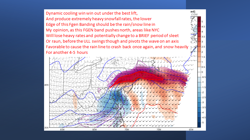 12/16-12/17 Godzilla: Final Snow Map & Obsevations - Page 6 EpXy6ntXEAAT2zB?format=png&name=900x900