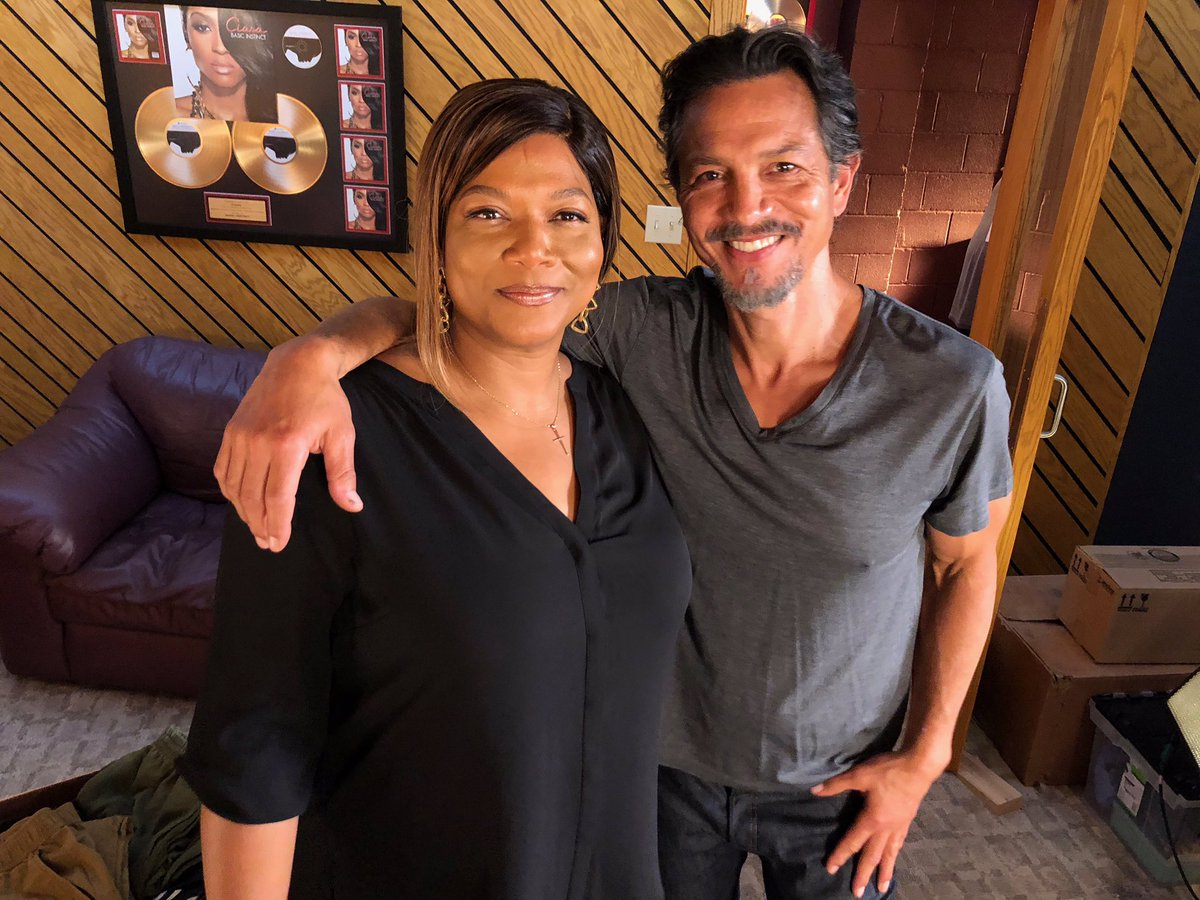 Happy birthday #benjaminbratt 🎉 Sending you love and positive vibes on this journey around the sun ❤️🎁🥳