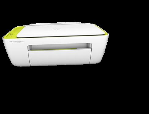 Download Hp 2135 Printer Driver