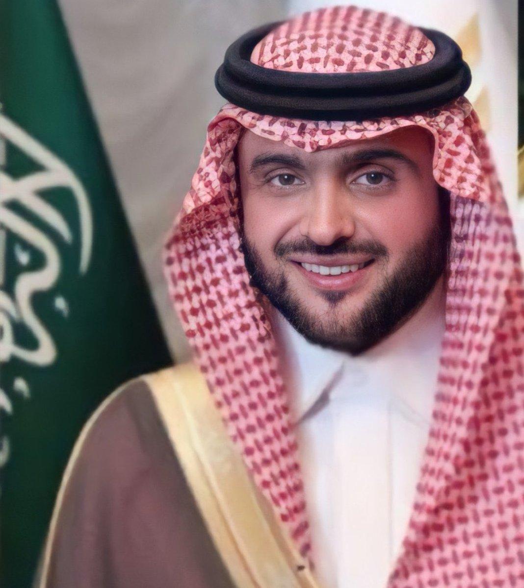 فيصل بن تركي آل سعود Faisaltsalsaud Twitter