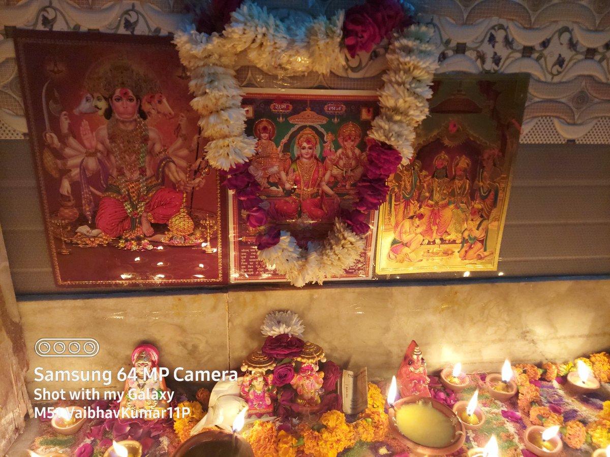 #happydiwali2020 #Vaibhavkumar11p #preetiprajapati