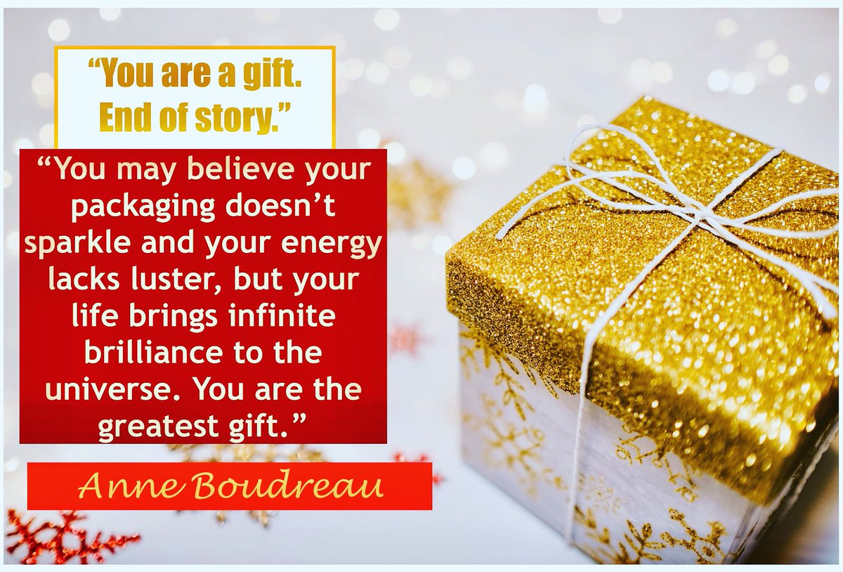 Holiday Season is in full swing, and though this year is unlike any we've experienced, it is more important than any prior year to treat yourself with grace and compassion.  #holiday #holiday2020 #gift #gratitude #you #youareagift #youareworthy #self #love #wednesday #selfworth
