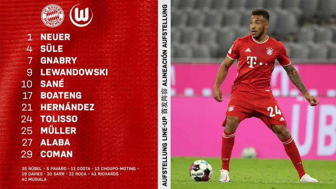 The Bundesliga Thread 20/21  - Page 9 EpYPoJ0XMAEQU46?format=jpg&name=small