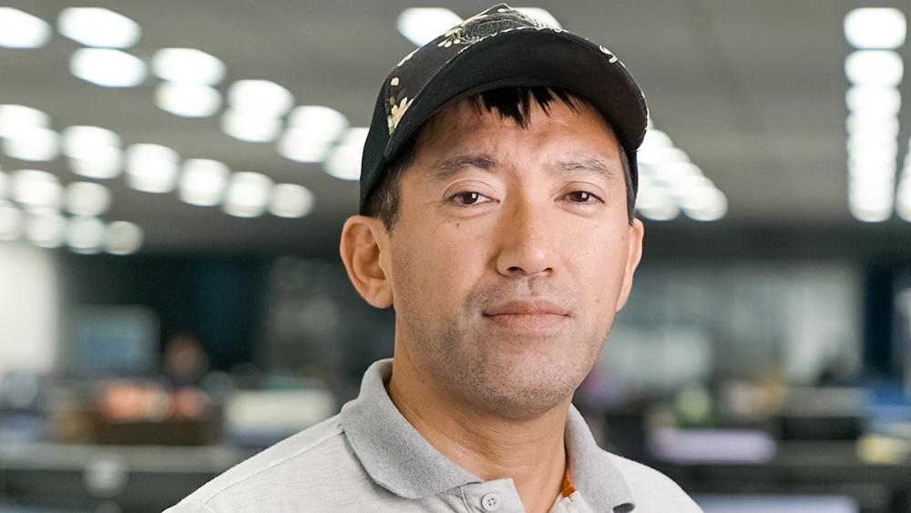 Read @Variety's look back at the illustrious career of father of survival horror and founder of @TangoGameworks, Shinji Mikami!