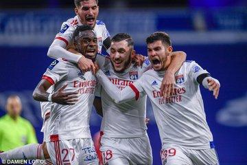 Championnat de France de football LIGUE 1 2020 -2021 - Page 3 EpZY27lXMAQA7U2?format=jpg&name=360x360