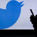 Twitterのリツイートが変更前の仕様に戻る!
