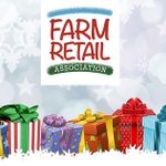 Image for the Tweet beginning: Wishing all farm retailers who