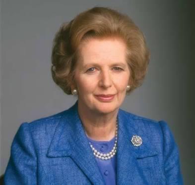 """#destaquesdoano """"Preste atenção a seus pensamentos. Eles vão se tornar atos. Preste atenção a seus atos. Eles vão se tornar hábitos. Preste atenção a seus hábitos. Eles vão moldar seu caráter. Preste atenção a seu caráter. Ele construirá seu destino."""" Margaret Thatcher."""
