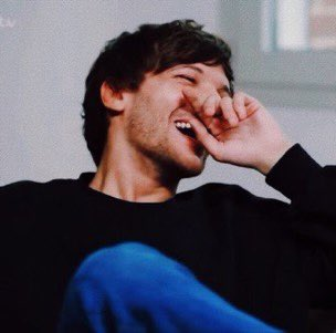 Happy Birthday Lou!! I hope you have the best day every. I love you so so much