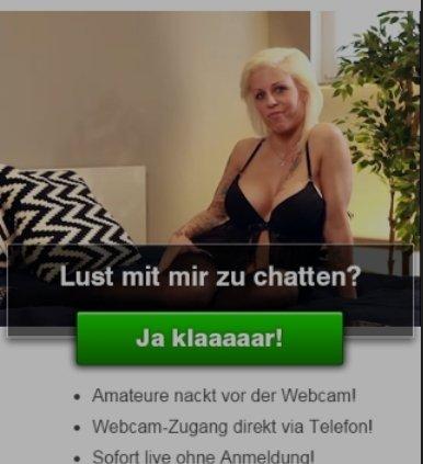 Nina randmann nackt
