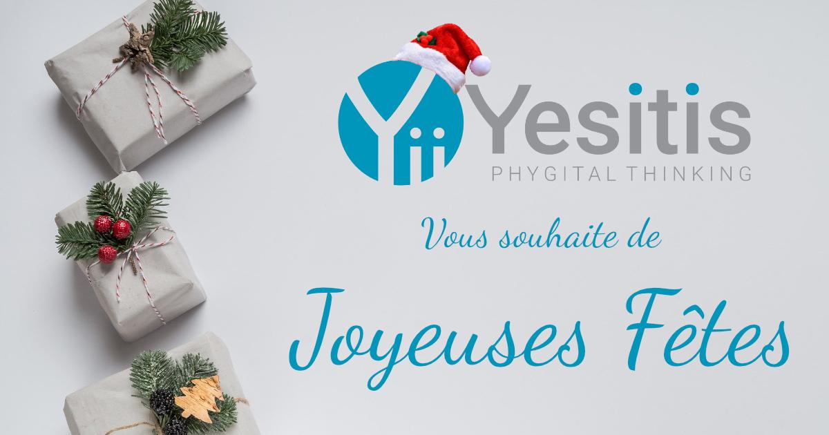 yesitis_startup photo