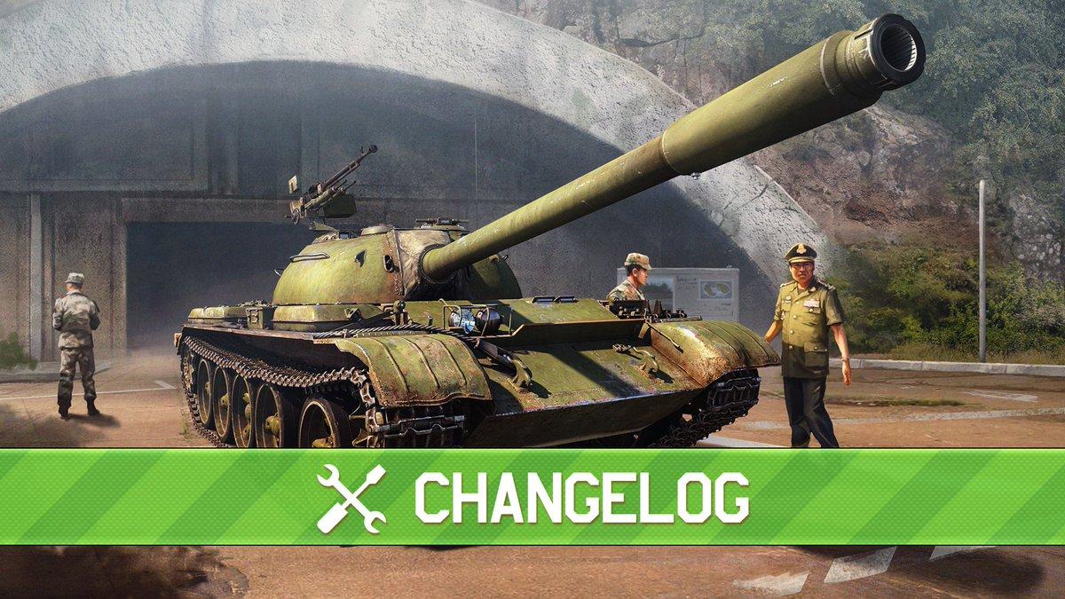 War Thunder Pc Game