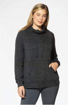 Apparel Gifts for everyone in the fam! Stylish Hoodies, cozy pjs, and so much more for everyone on your list. Click the link below to learn more! 😍😉🤗  #avonrep #holiday #holidayshopping #christmas #giftideas #love #fashion #style #streetwear #apparel