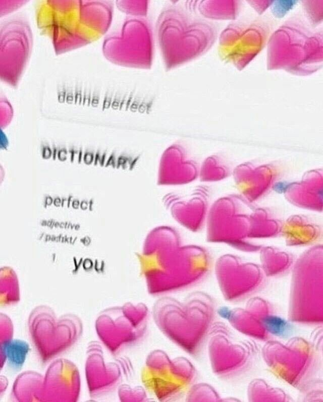 Is it still #sapnapappreciationday ? I'm giving all my love and support to @sapnap @sapnapalt You're fucking amazing and I hope you're doing well! Please take care of yourself and smile. Your smile is always so stunning and I'd love to see more of it in the near future! 💞🥺