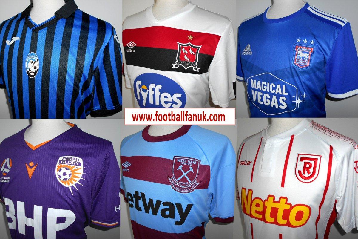 Football Fan Uk Footballfan Uk Twitter