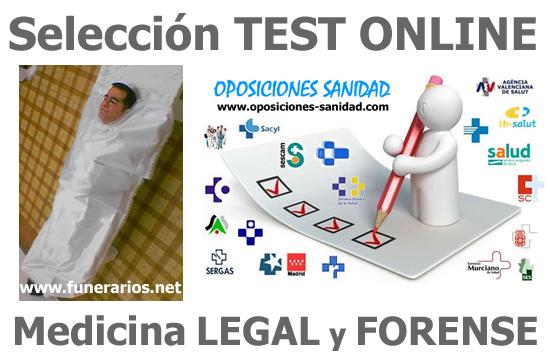 Recopilatorios de TEST ONLINE sobre MEDICINA LEGAL y FORENSE... EpblsMcXcAIrzTI?format=jpg&name=small
