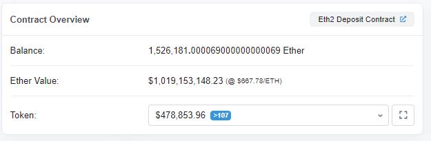 obține cod token