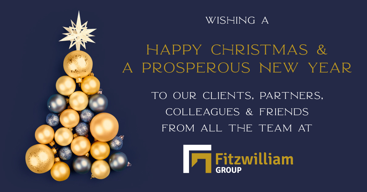 Office Closed Monday And Tuesday For Christmas 2021 Fitzwilliam Group On Twitter Happy Christmas From The Fitzwilliam Group Team Our Offices Will Be Closed From 12pm On Wednesday December 23rd 2020 We Will Be Back Fully Operational On Monday January