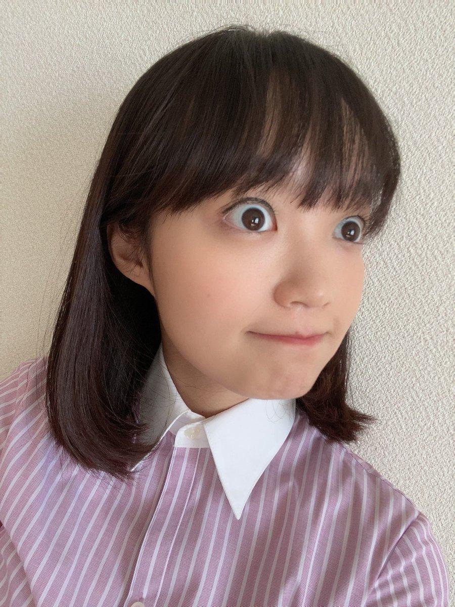 の 先生 風岡 科捜研 女