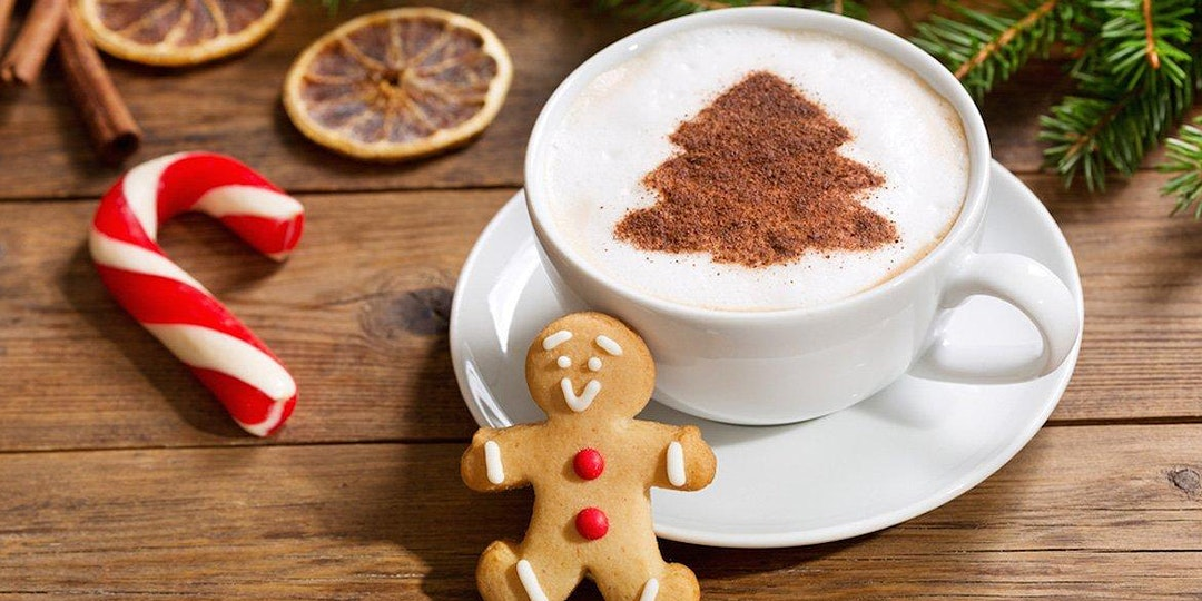 All this week the Uni International Support team are hosting a cafe to meet and chat!  You can find the details here - https://t.co/CwM7gdLTJ0  @UniStrathclyde https://t.co/lmwPAnTkxb