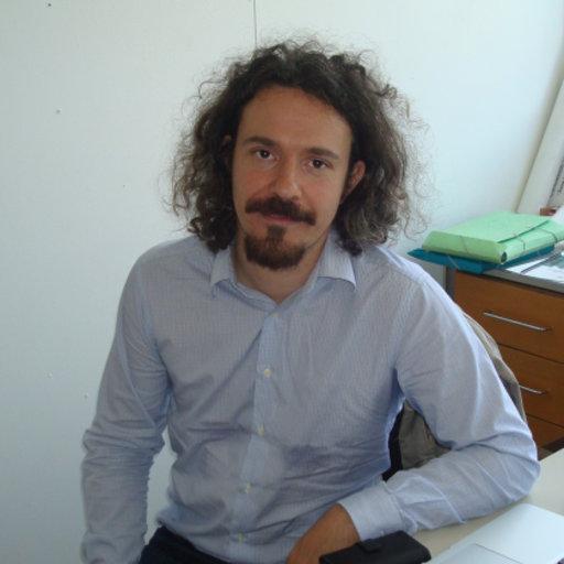 Raoul Belzeaux