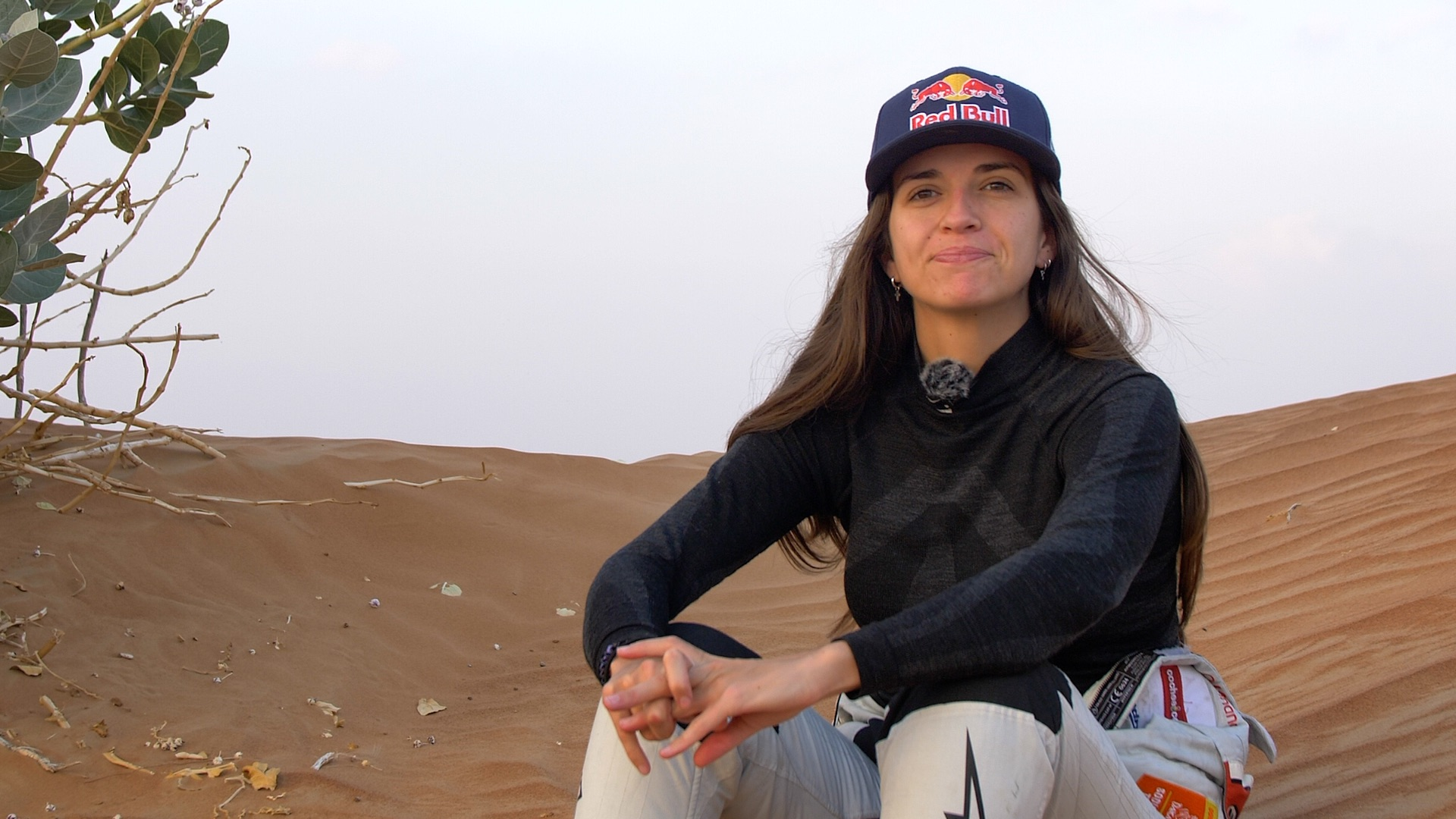 2021 43º Rallye Raid Dakar - Arabia Saudí [3-15 Enero] - Página 3 EpdCjQjXMAAGjod?format=jpg&name=large