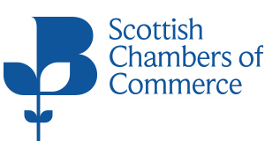 @ScotChambers Comment on Extension of Furlough Scheme - ow.ly/egdY50COopc
